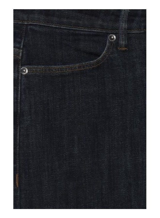 Ihosola Jeans