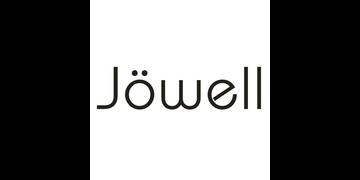 Jöwell