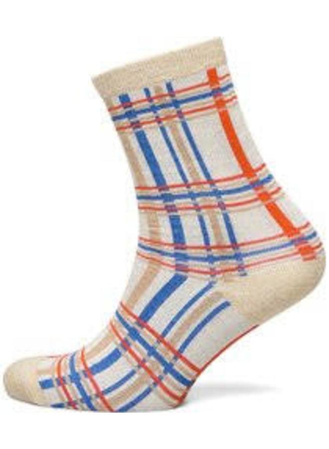 slfvida Socks stripe