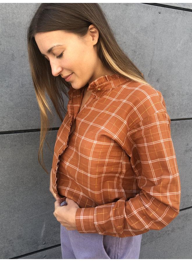 Nubethesda Shirt