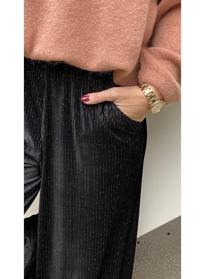Vivelour pants