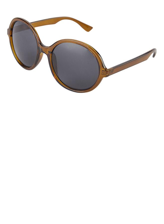 Nusunio Sunglasses