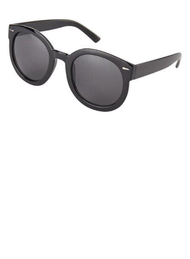 Nusunia sunglasses