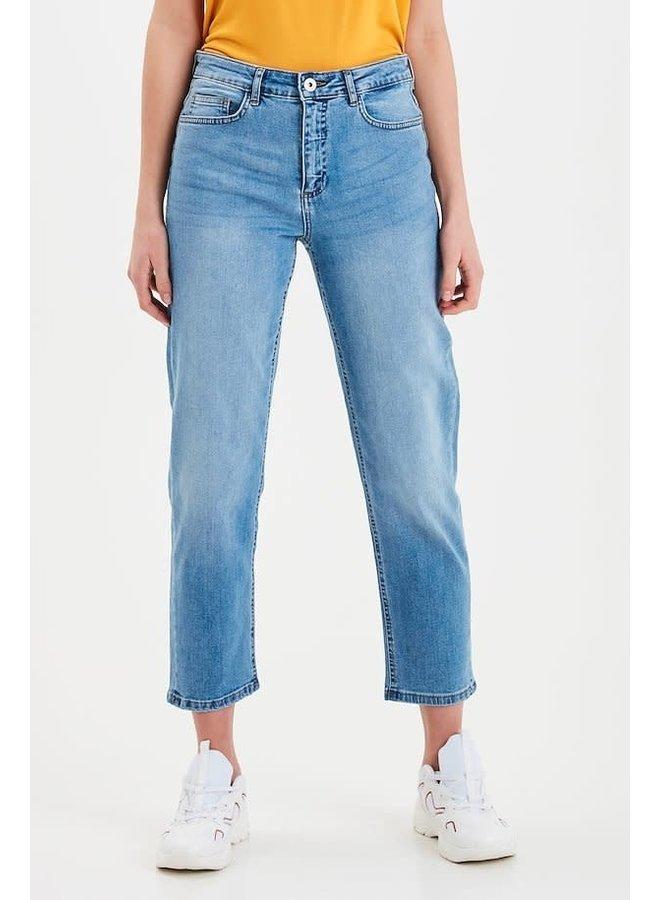 Ihparis Raven Jeans
