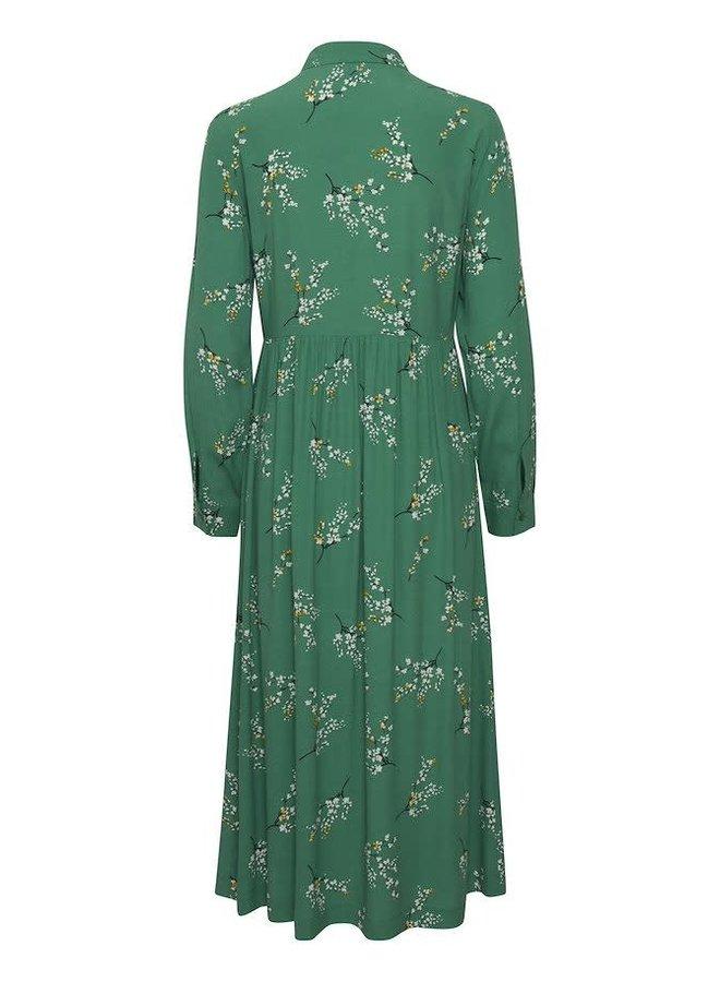 Ihfirolla Dress Amazon