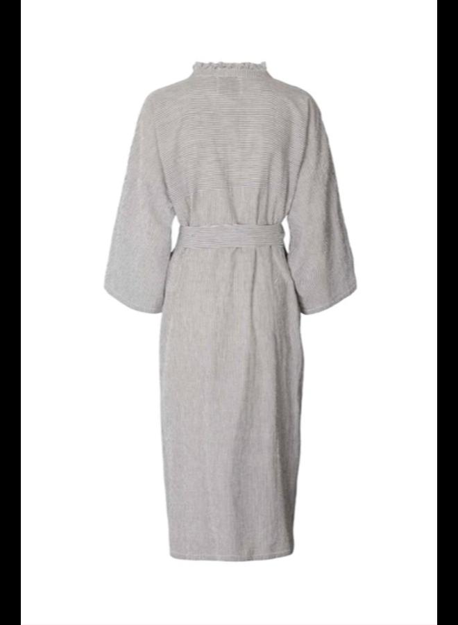 Tumi Dress Stripe