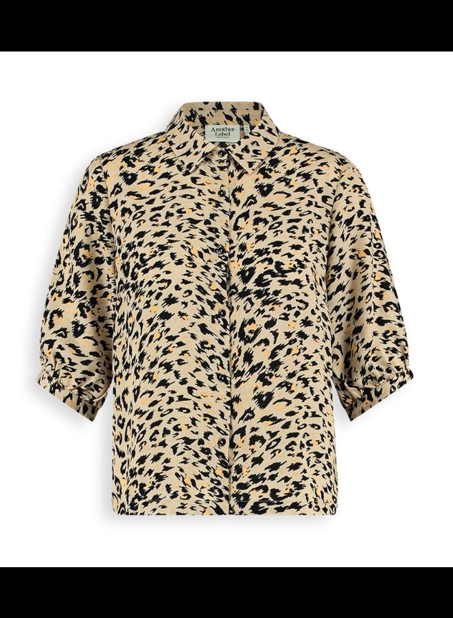 Lierre Shirt