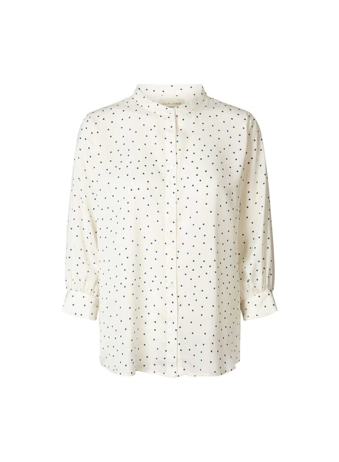 Ralph Shirt Creme
