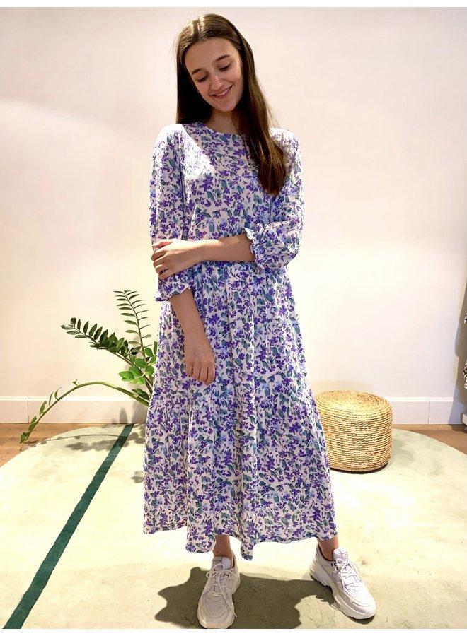 Vilitin Midi Dress