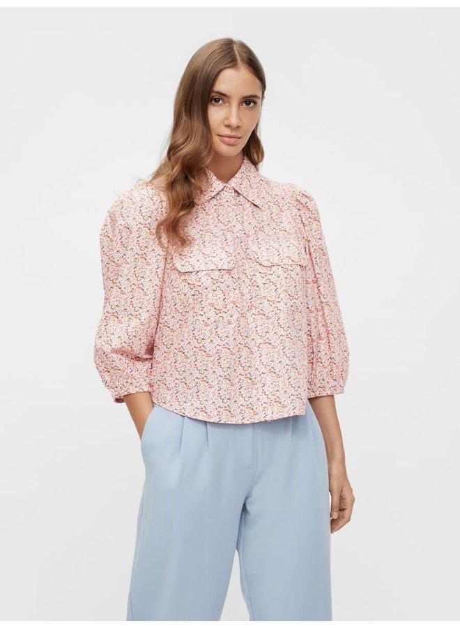 Yasricca Shirt