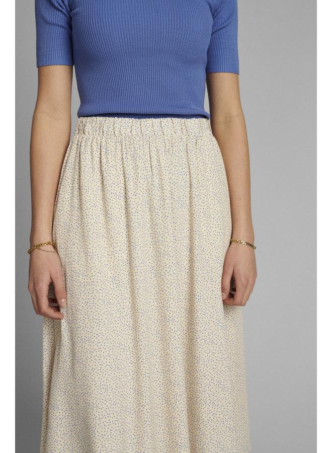 Nucortney Skirt Brazilian Sand