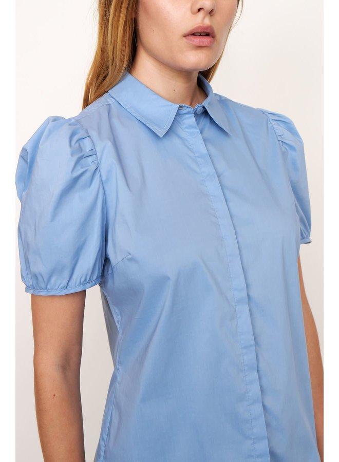 Glasgow shirt bel Air Blue
