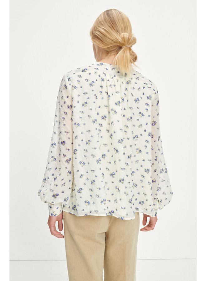 Jetta Shirt Sun Bouquet