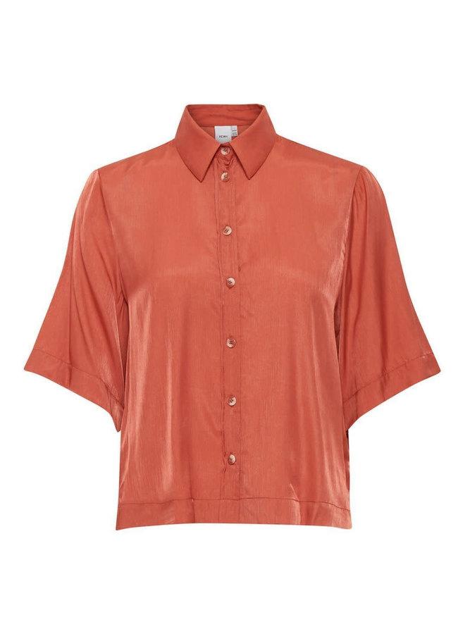 Ihedina Shirt