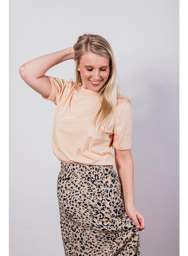 Demi Skirt