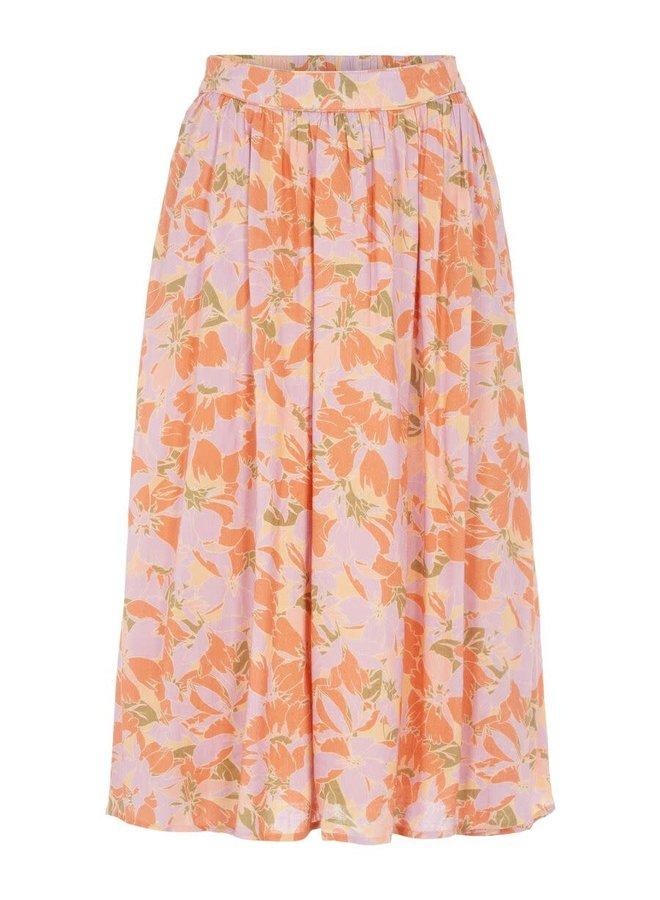 Yasjuna Midi Skirt