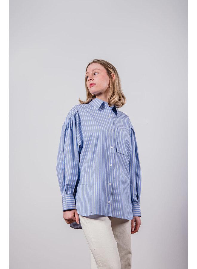 Sariah Shirt