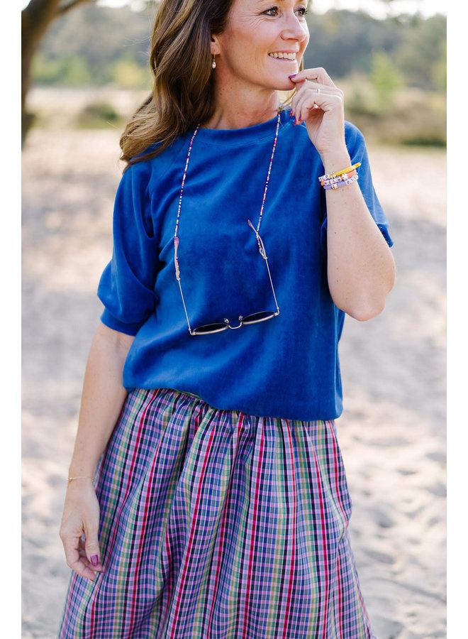 Julia Skirt Long