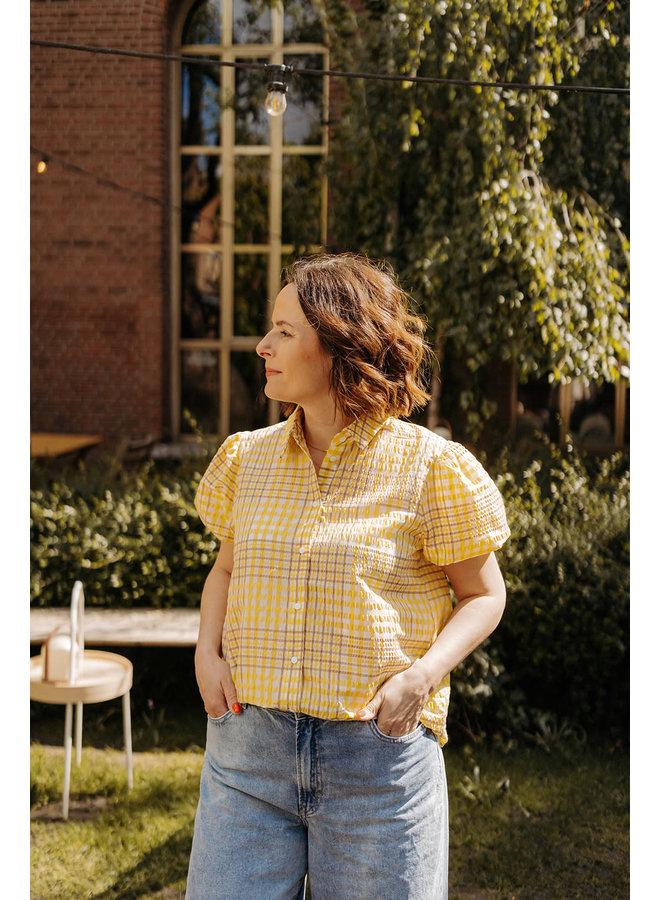 Nuchelly Shirt