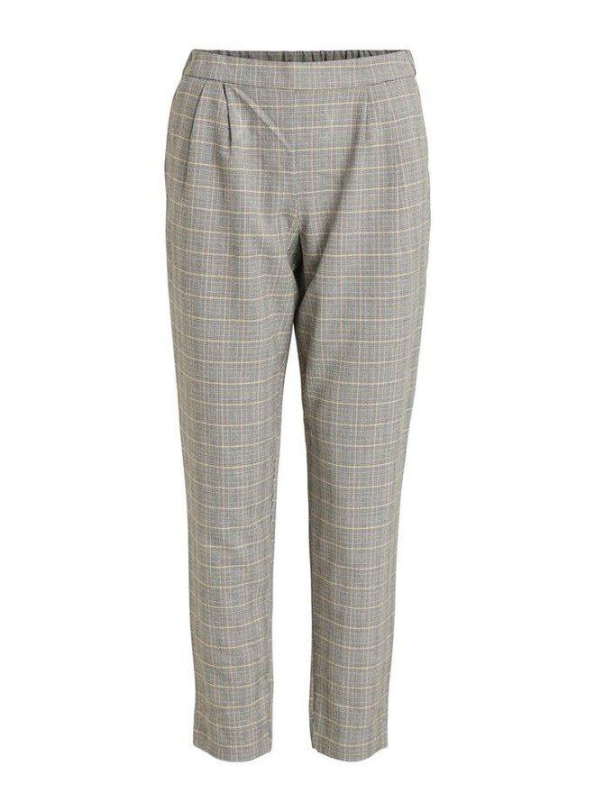 Vititti 7/8 Pants Check