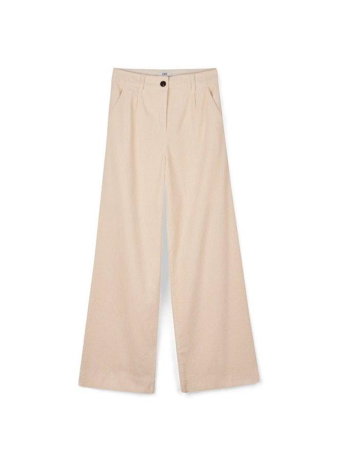 Roda Pants