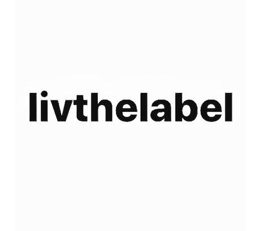 livthelabel