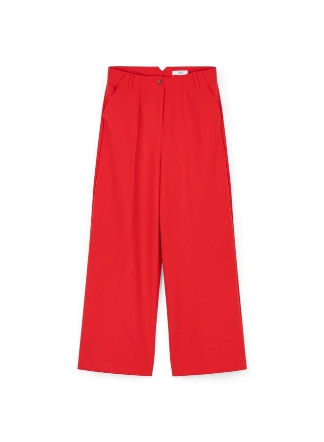 Modo Pants Rood