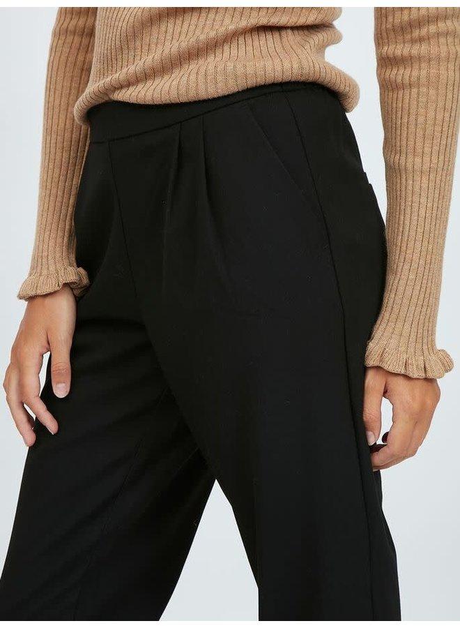 Vititti 7/8 Pants Black