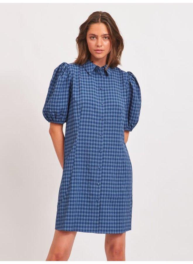 Vipipe Dress
