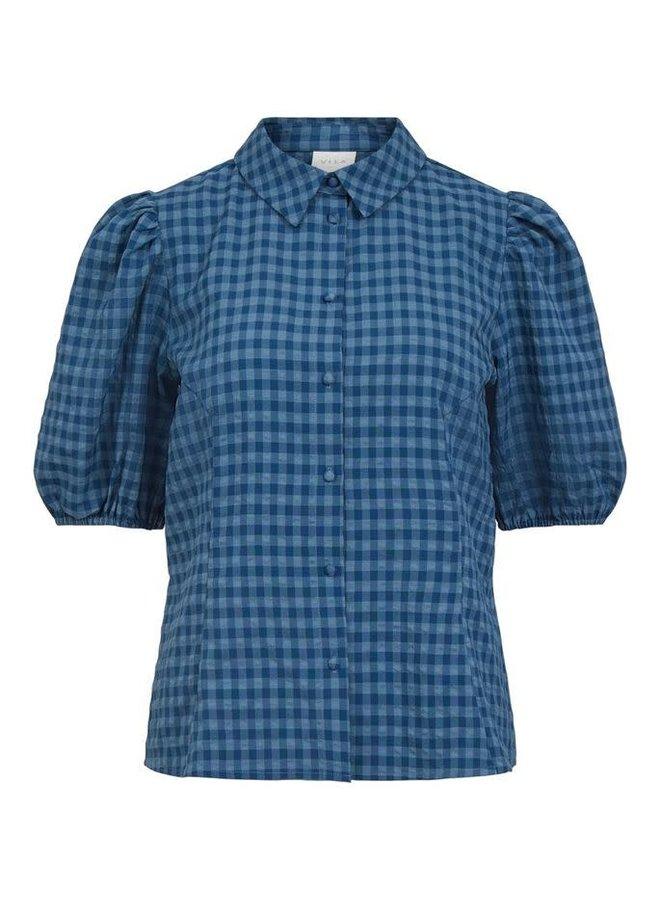 Vipipe Shirt