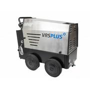 VRSPLUS SILVER120/11