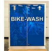 VRSPLUS Bike wash