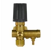 Suttner ULH ST-261/I  sproeier 1,8
