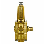 Interpump Unloader K 7.2 16-25 Lit. 200 Bar