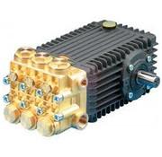 Interpump Pomp W 2030 30L 200B 1450 UPM