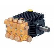 Interpump Pomp W 130 9,5L 130B 1450 UPM Rechtse as