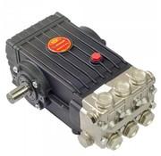 Interpump Pomp HT 4715 15L 160B 1450 UPM