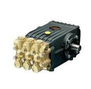 Interpump Pomp WS 202 21L 200B 1450 UPM