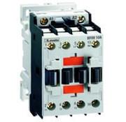 Lovato Magneetschakelaar 3P 28A-690V 230V-50/60 hz + 1NO