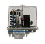 Drukschakelaar FF 4-250 30-250 bar