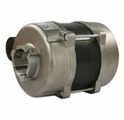 Brandermotor 150 W R+L 230V 50Hz