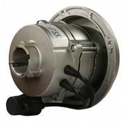 Brandermotor 110 W 230V 50Hz F