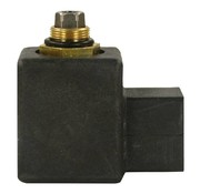 Delta Magneetventiel 230 V voor DELTA VU Pompen