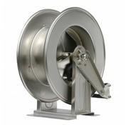 Slangoproller  30 M. 1/2-1/2IG RVS 300 bar