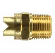 sproeier MS 50200 1/2 AG