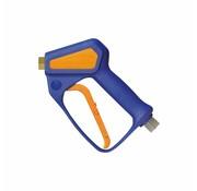 Suttner Pistool easywash365+ Swivel