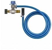 Injektor ST-160/161 M22 2 M Slang