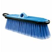Brste 250 mm Blauw,wit