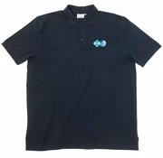 Polo-Shirt  / ST  L