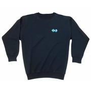 Sweat-Shirt RM/ST -L